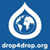 Life Pure Water - drop4drop